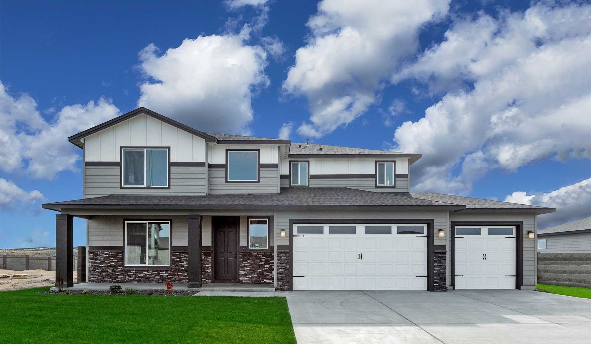 The Heights at Red Mountain Ranch Phase 2,99353