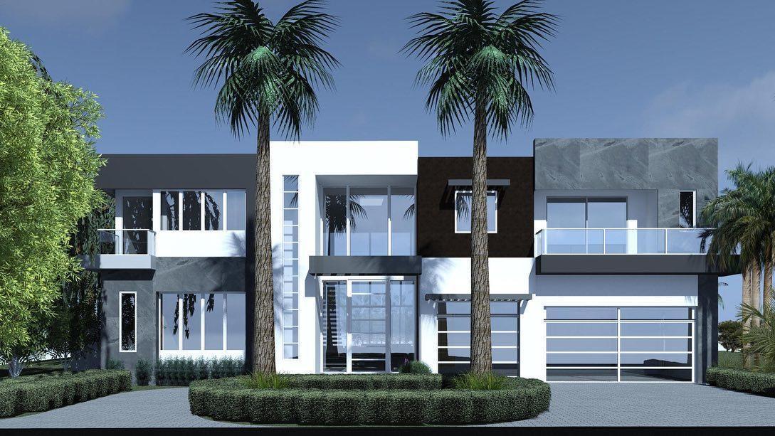 Albanese & Sons Builders,33487