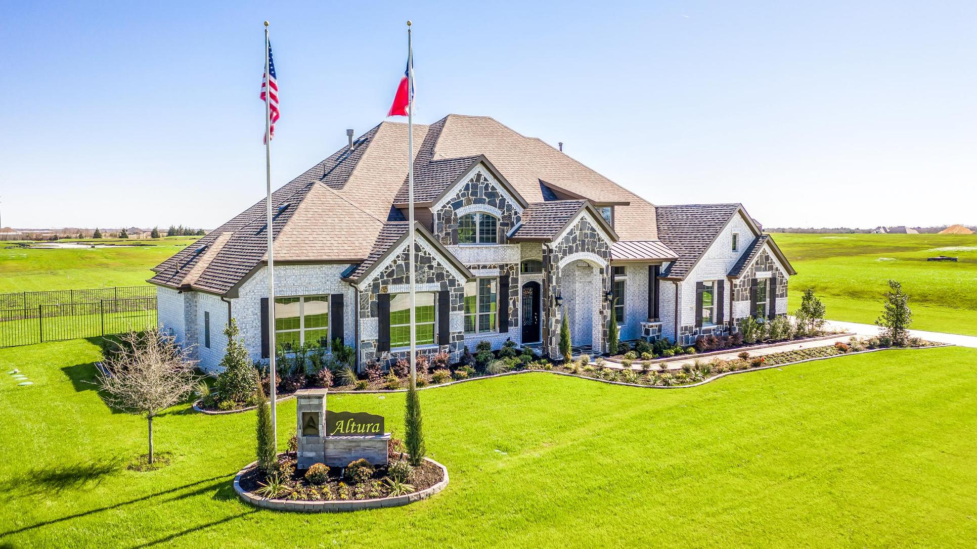 Wellington Manor (Rockwall, TX 75032 )