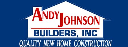 Andy Johnson Builders Inc (AlL),35603