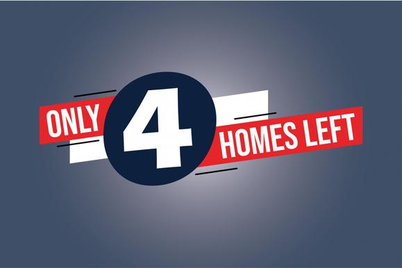 Homes Countdown Graphic-02