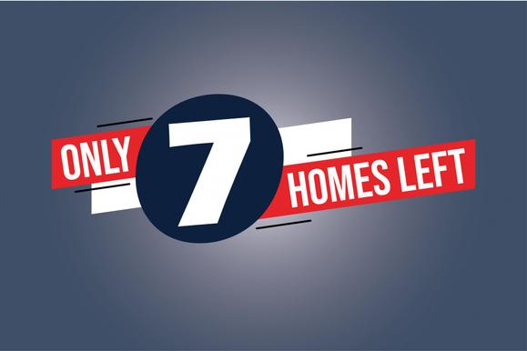 Homes Countdown Graphic-7-01