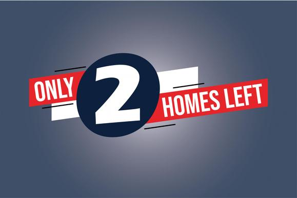 Homes Countdown Graphic-2-01