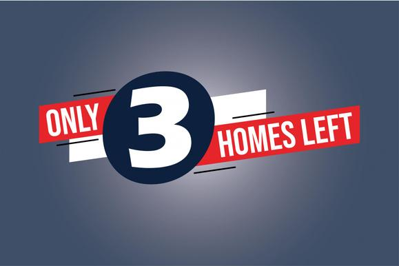 Homes Countdown Graphic-3-01