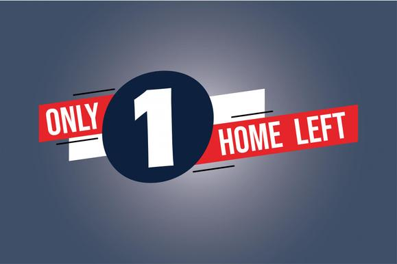 Homes Countdown Graphic-1-01
