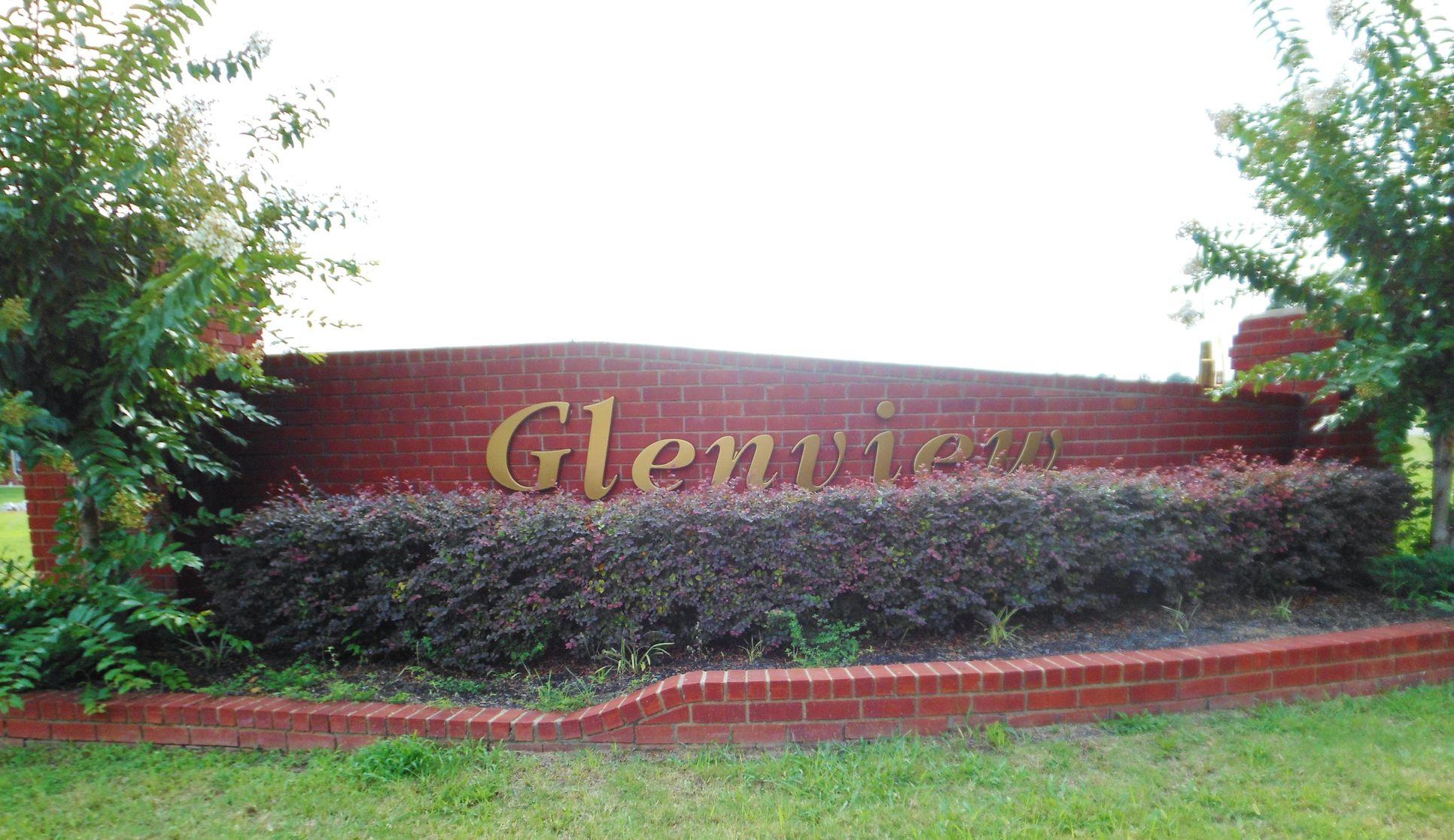 Glenview Estates,38058