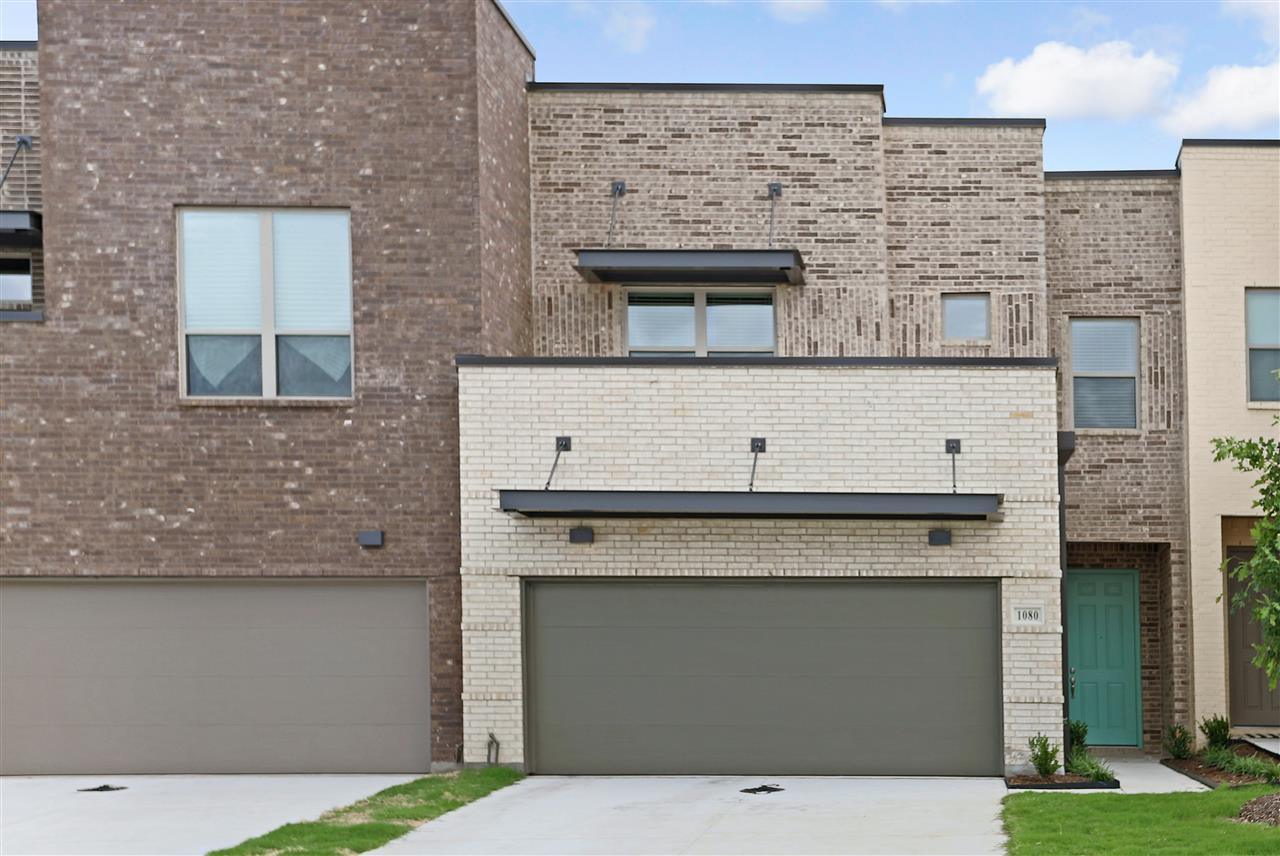 Exterior:1080 Maverick Drive Elevation Image 1