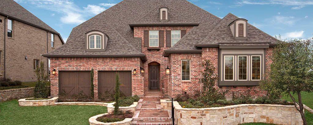 Exterior:8216 Cottage Drive Elevation Image 1