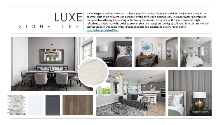 Interior:5416 Union Street Interior Image 3