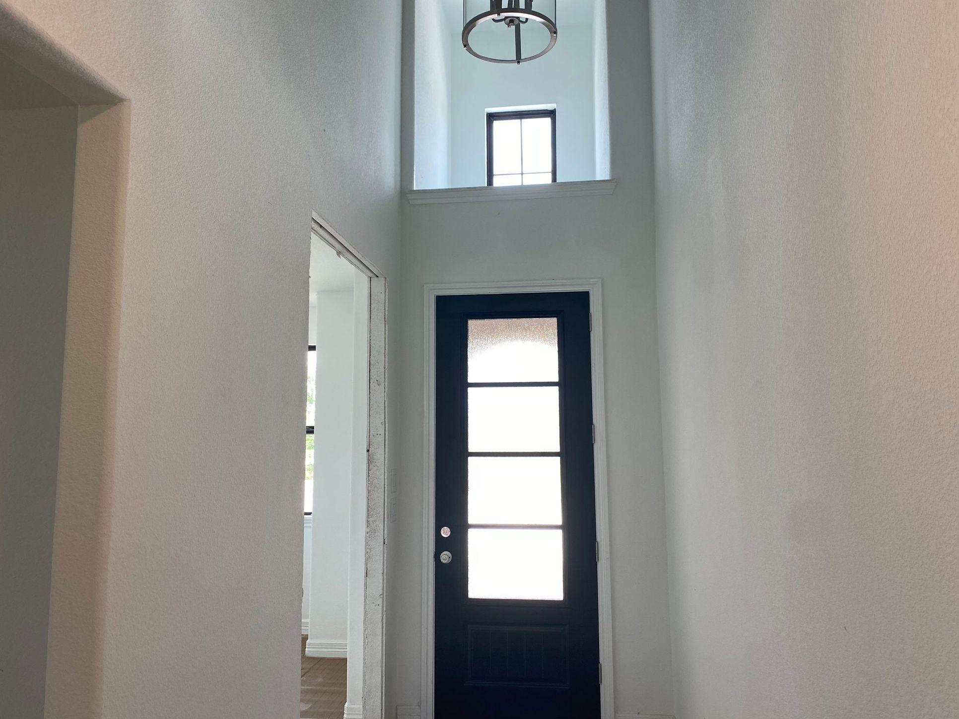Interior:12102 River Dee Drive Interior Image 3