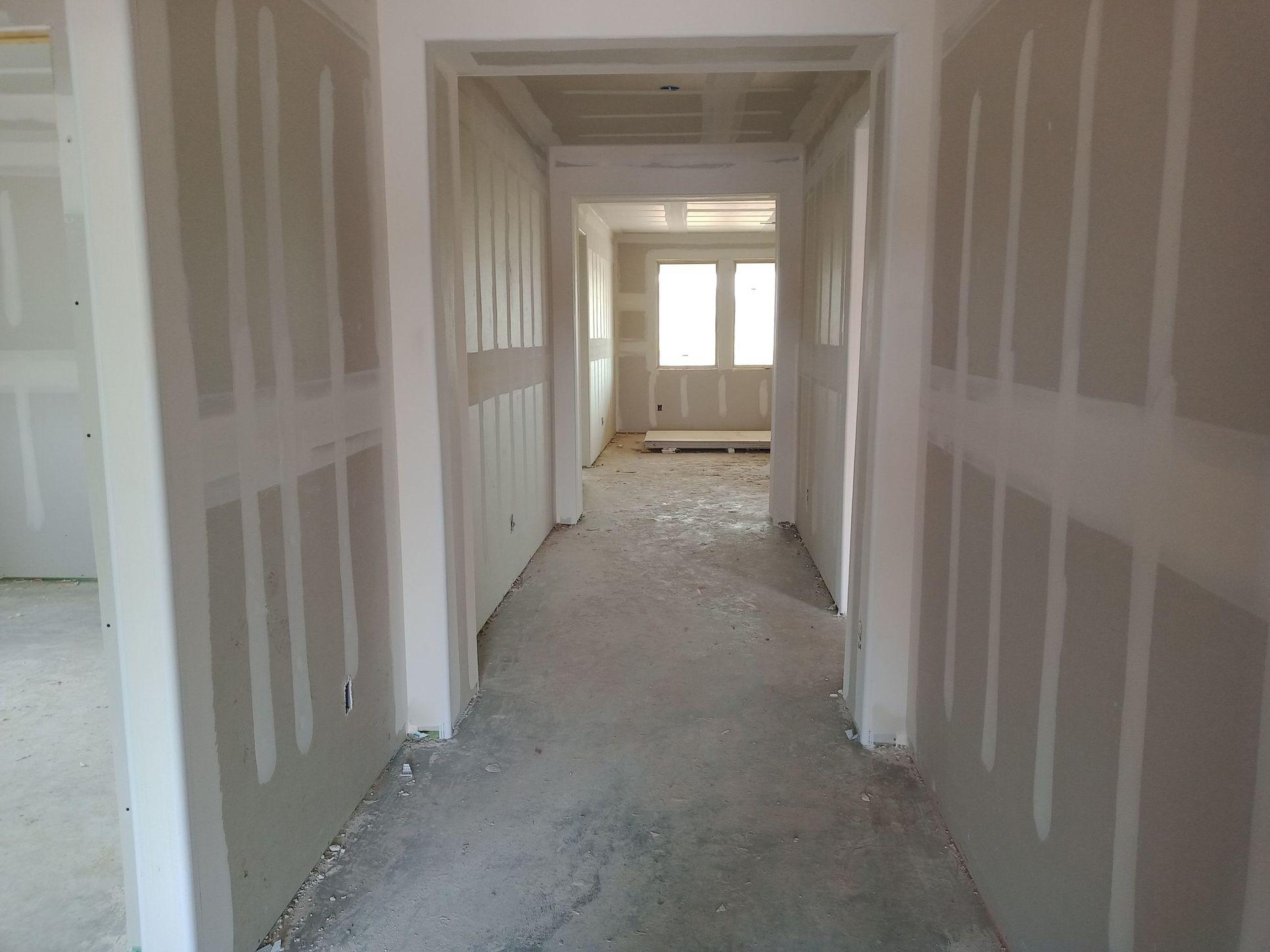 Interior:2622 Westward Hill Drive Interior Image 3