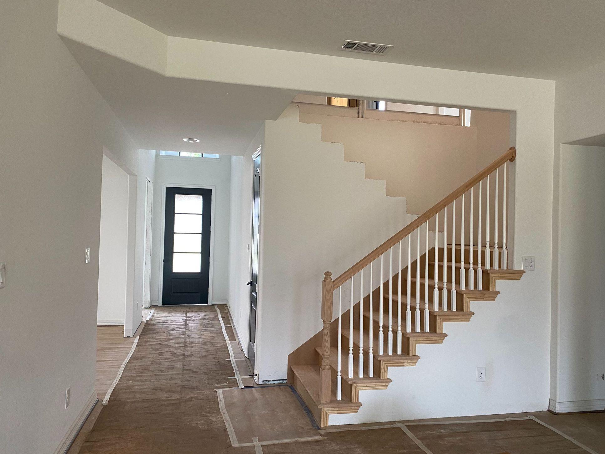 Interior:12102 River Dee Drive Interior Image 4