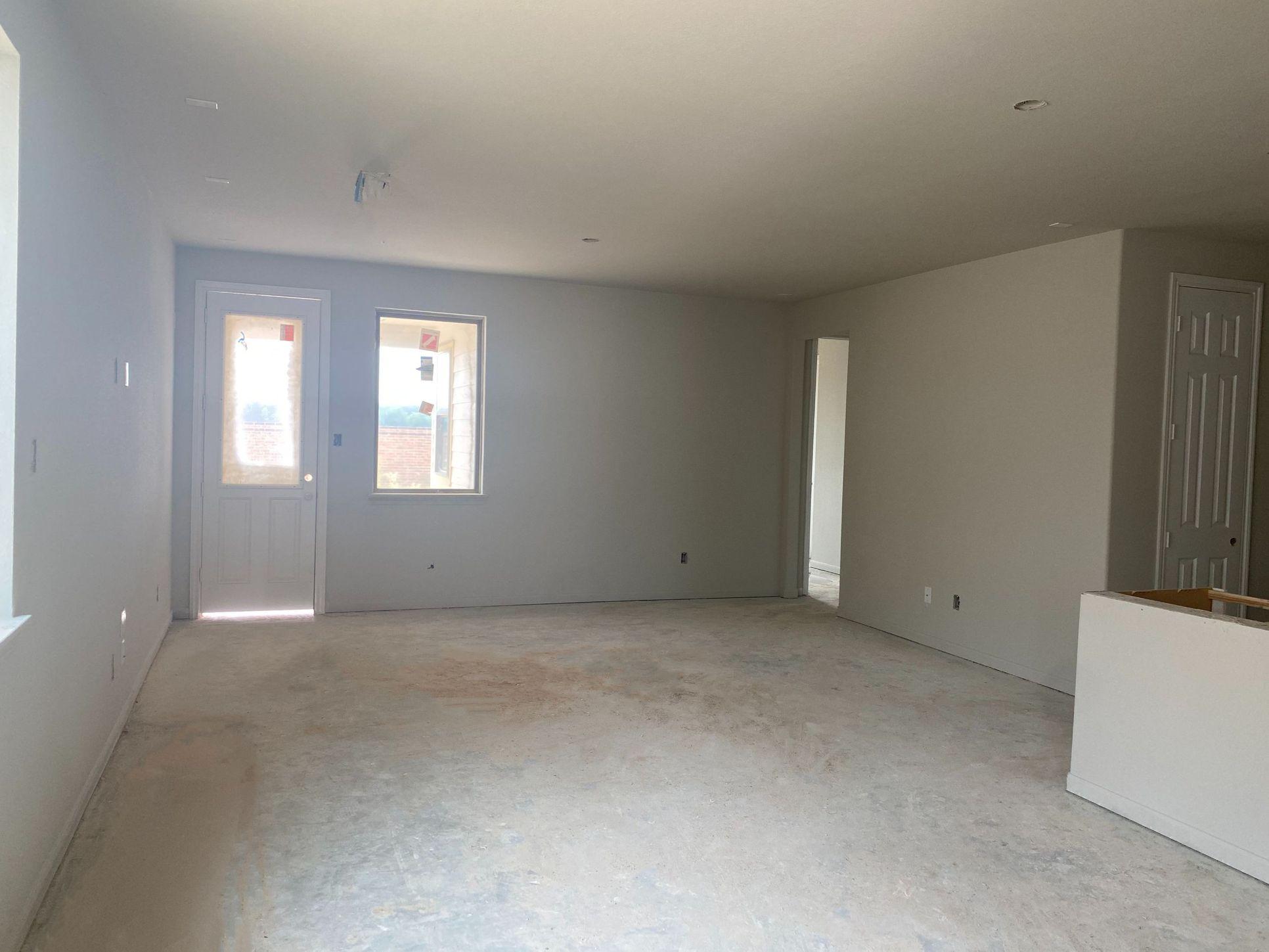 Interior:15610 Beltie Drive Interior Image 4