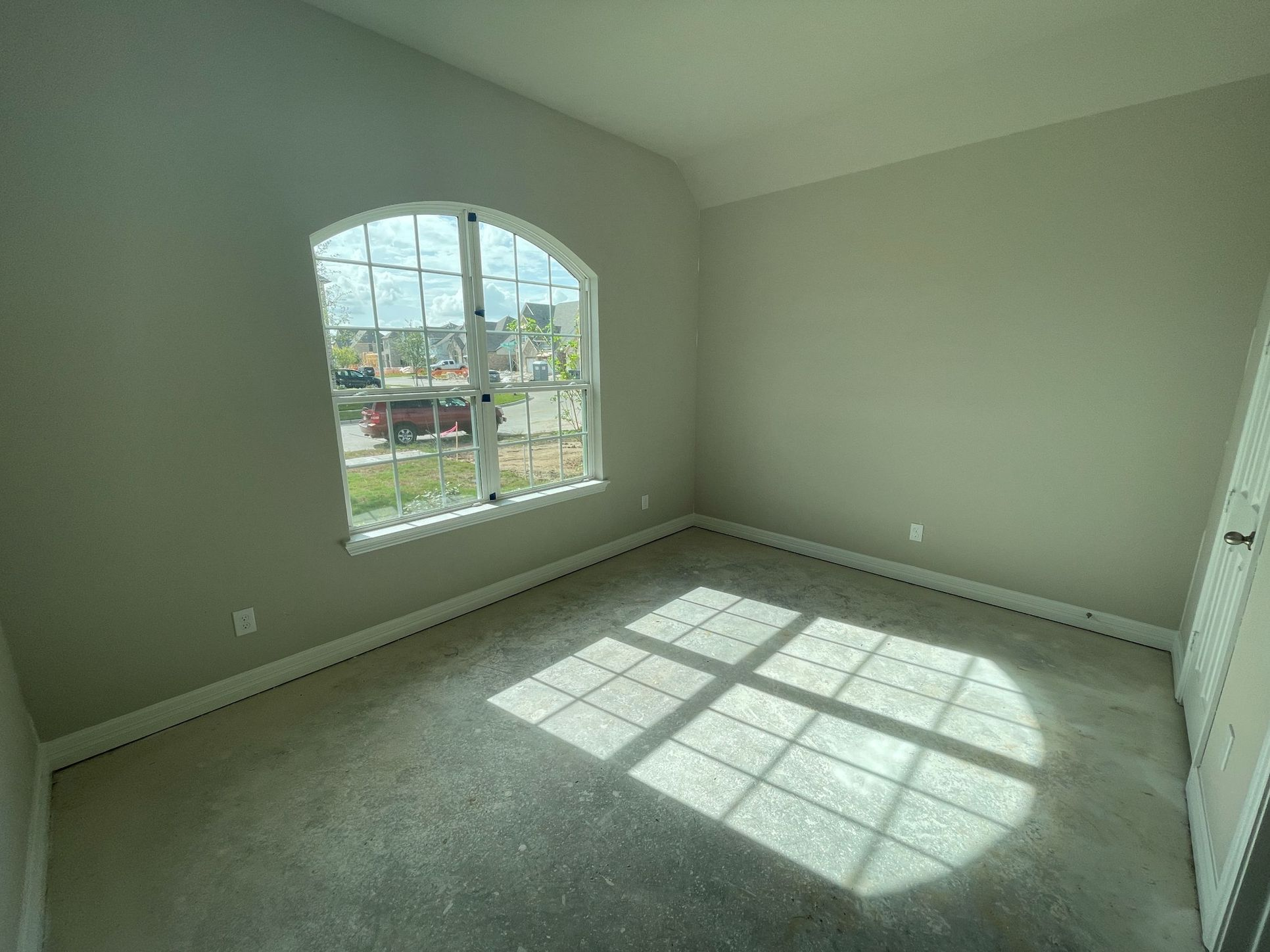 Interior:5911 Gladewater Ridge Lane Interior Image 3