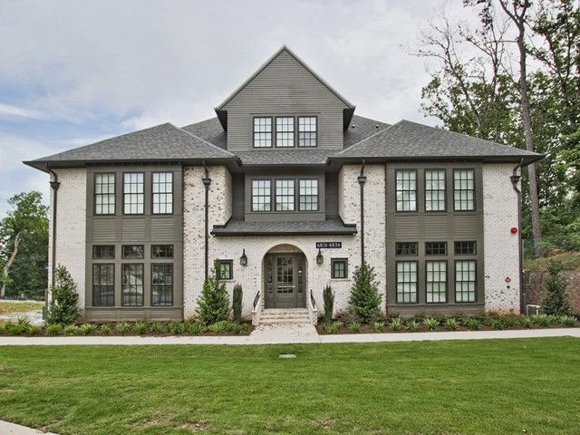 Exterior:6828 Prelude Drive Elevation Image 3