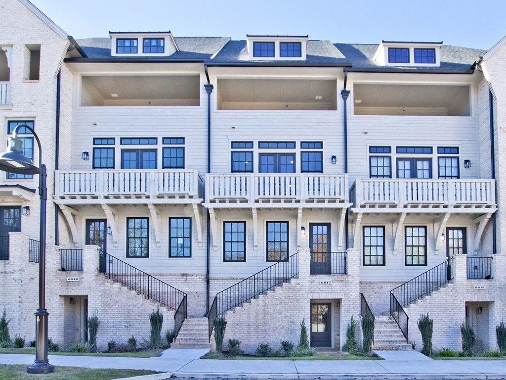 Exterior:6817 Prelude Drive Elevation Image 2