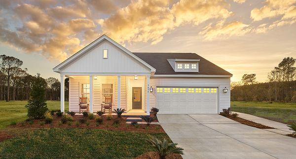 Riverview Estates,29455