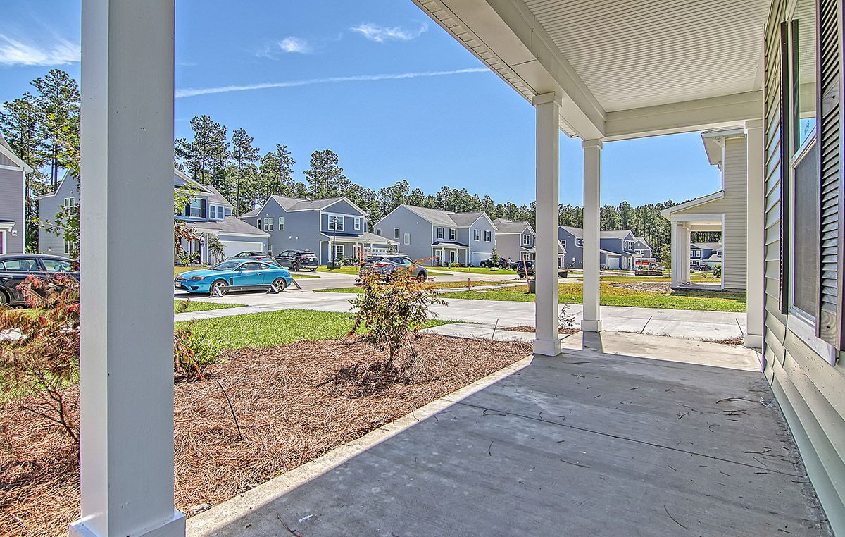 Exterior:232 Lucca Drive, Homesite 212 Elevation Image 1