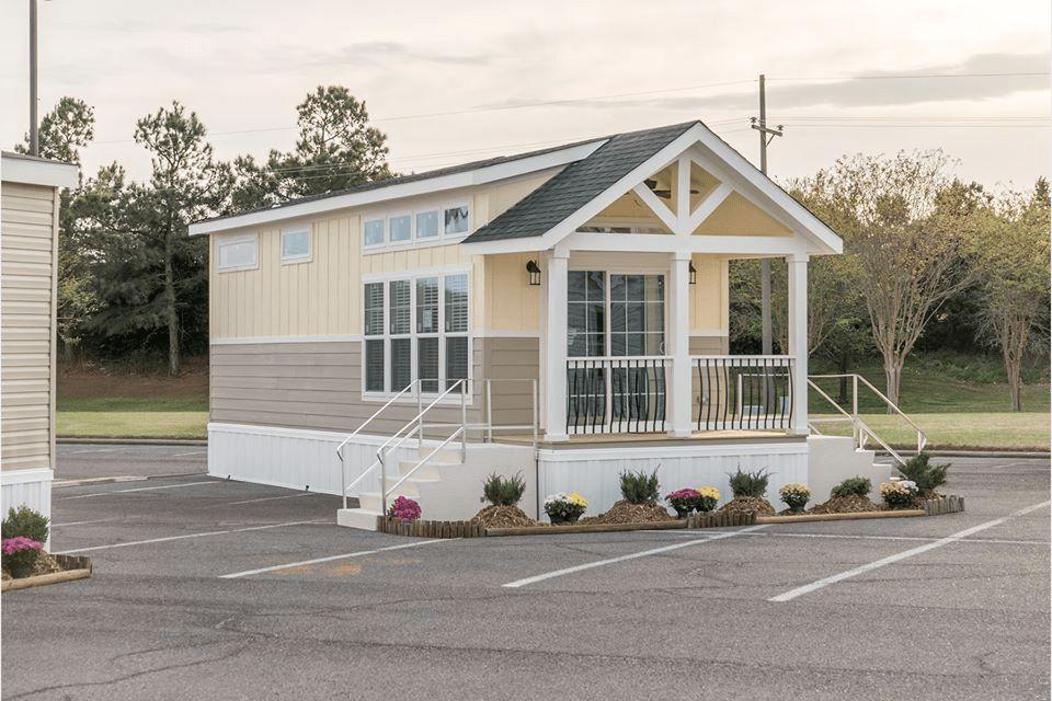Atkinson Cottages,35044