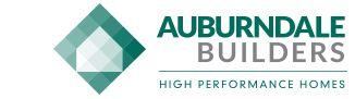 Auburndale Builders,02458