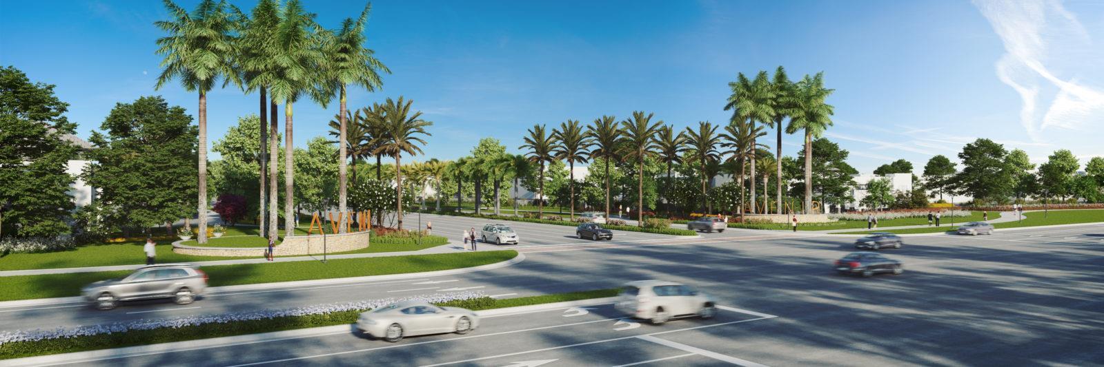 Avenir Palm Beach Gardens,33412