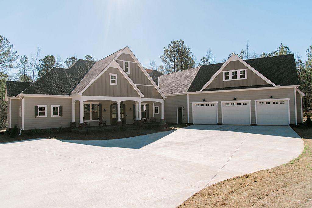 BC Stone Homes,31833