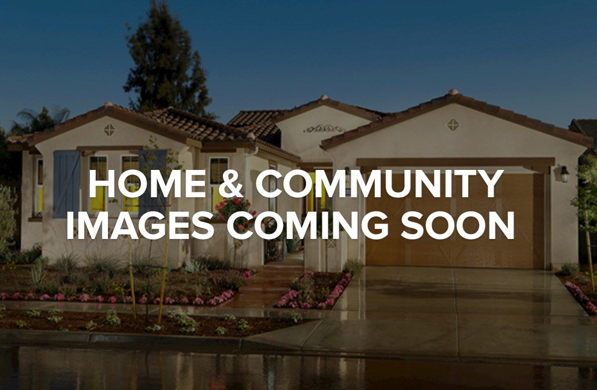 New Single-Family Homes Coming Summer 2021