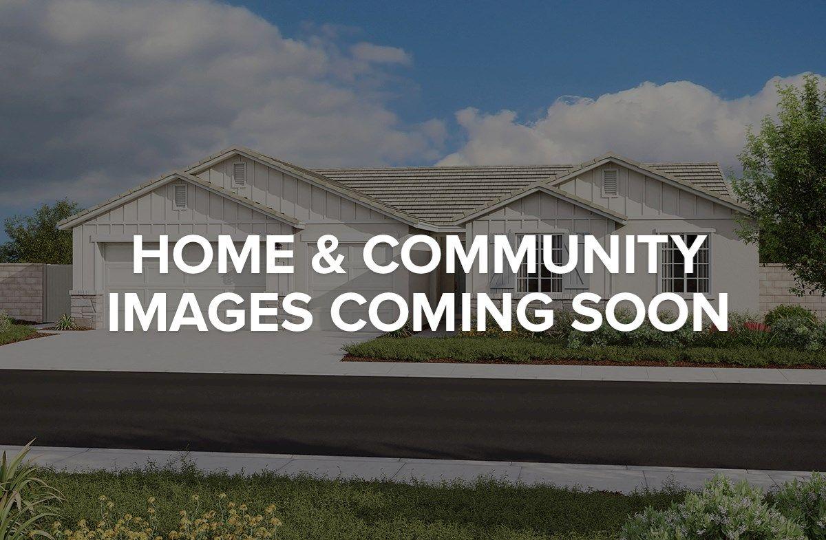 Sutton Ranch Coming Soon Fall 2021