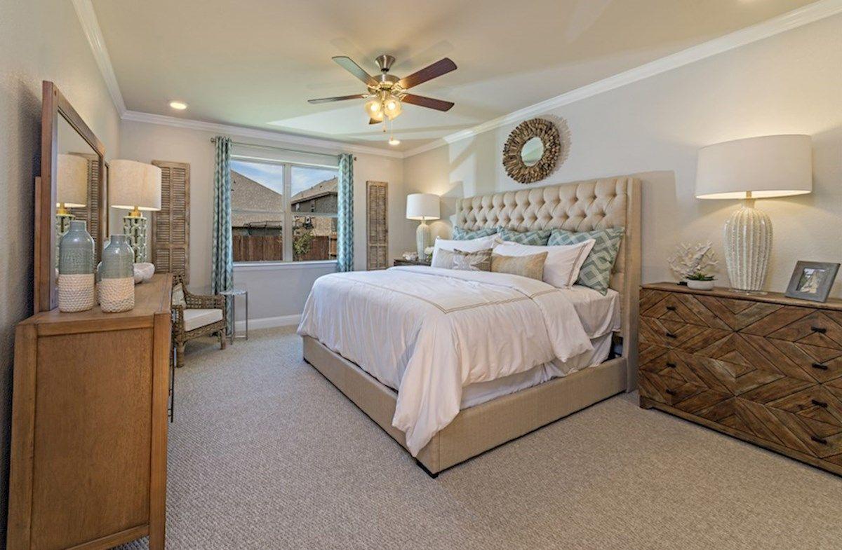 Interior:Avalon Primary Bedroom
