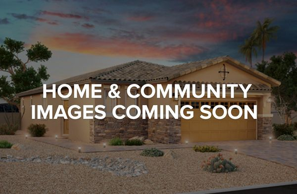 New homes coming summer 2020