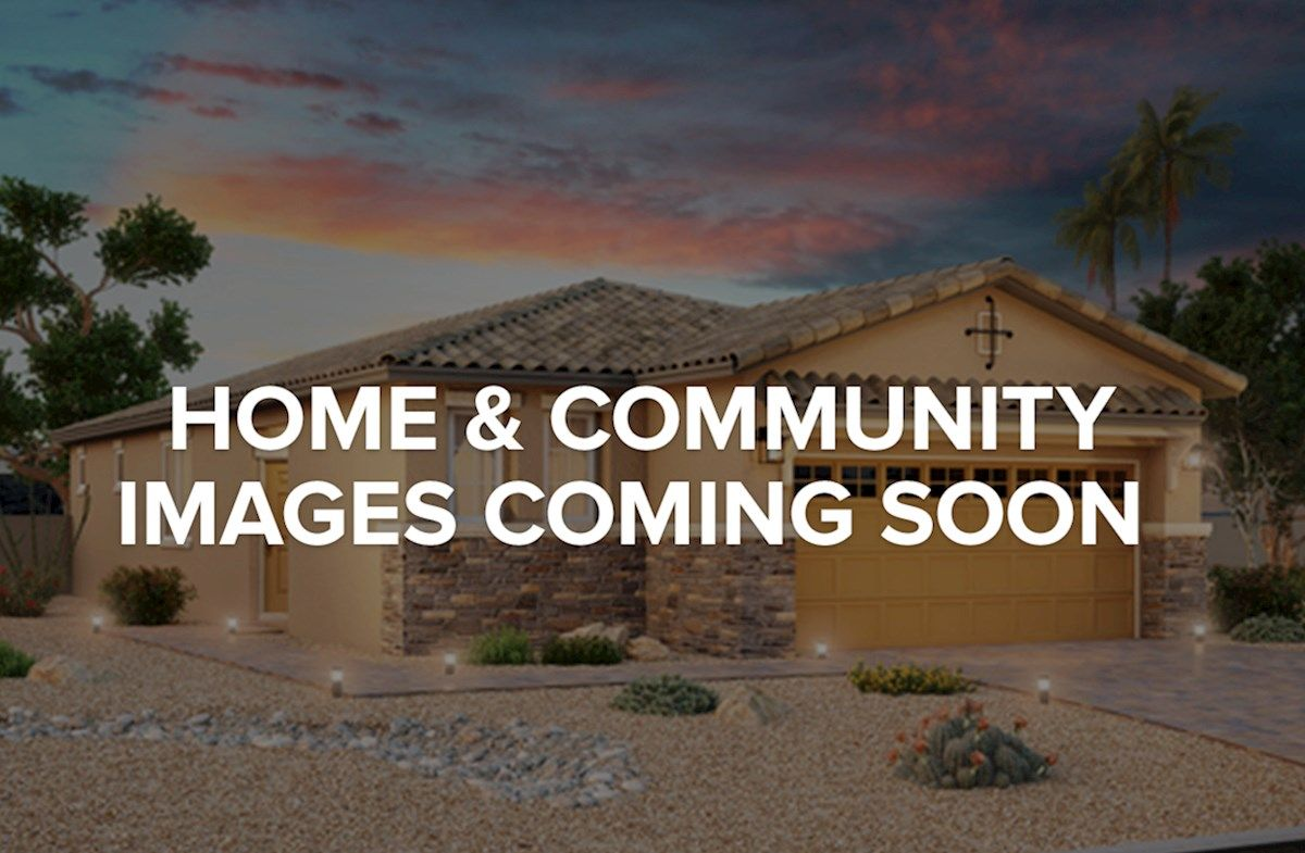 New 55+ Community coming July 2021