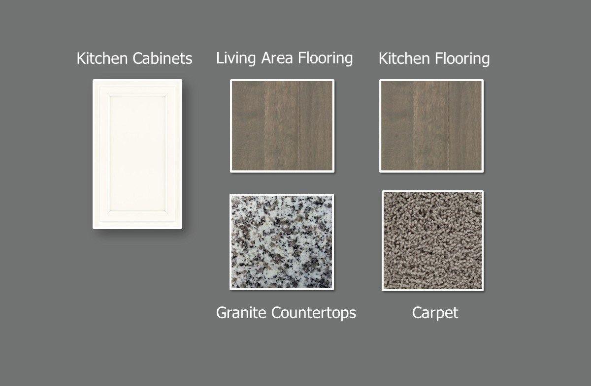 Interior:Interior Design Choices