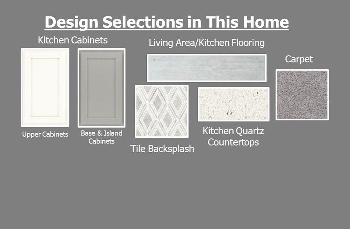 Interior:Interior Design Selections