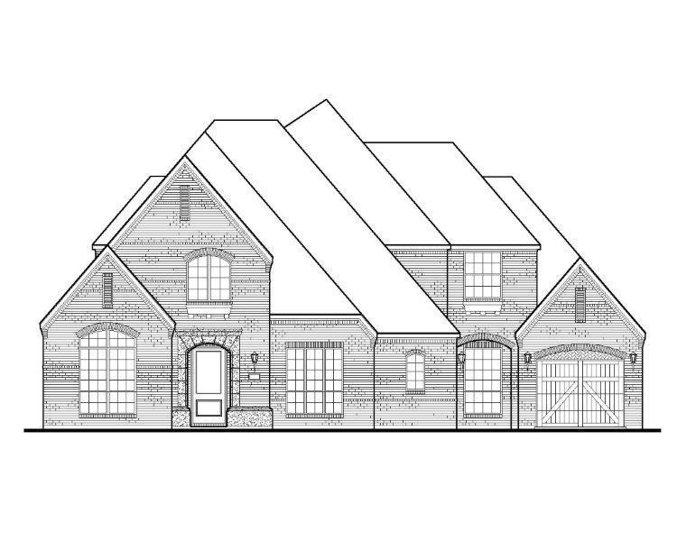 Exterior:B810-A-Brick