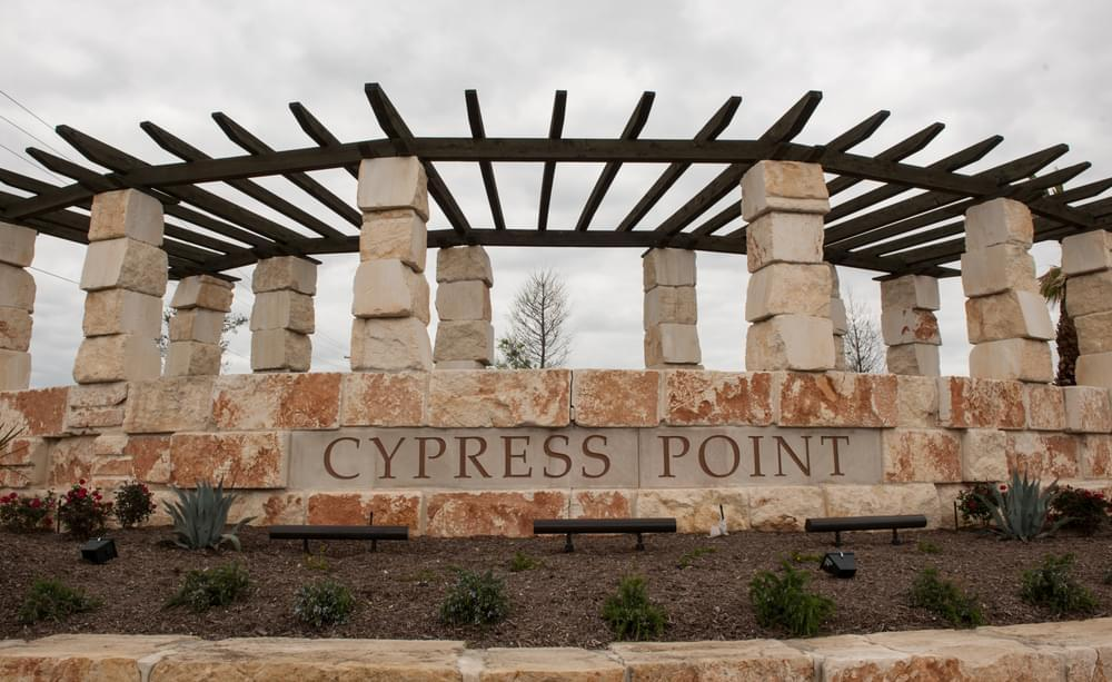 Cypress Point,78108