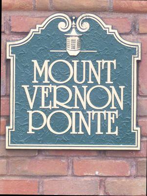 Mount Vernon Pointe,30135