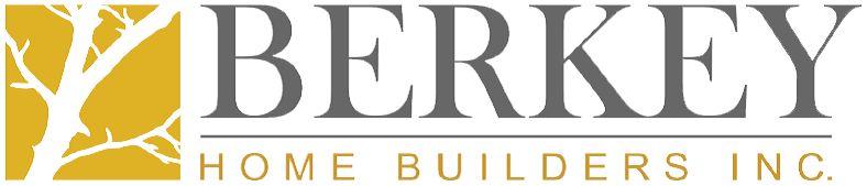Berkey Home Builders,50009