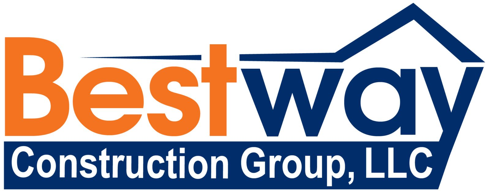 Bestway Construction Group,35811