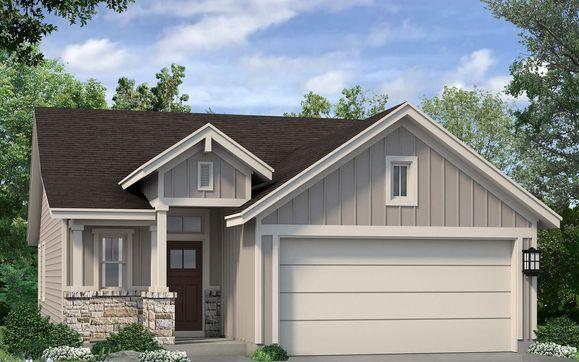 Exterior:floor-plan-oakwood-a-addison-south-austin-tx