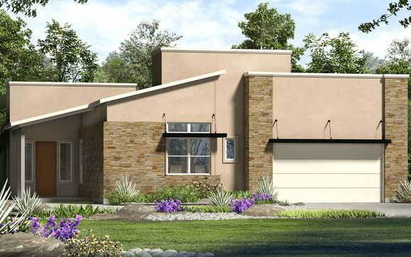 Exterior:floor-plan-amherst-contemporary-retreat-at-dripping
