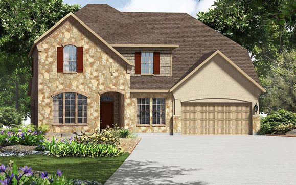 Exterior:floor-plan-rider-a-highland-terrace-at-rough-hollow-lakeway