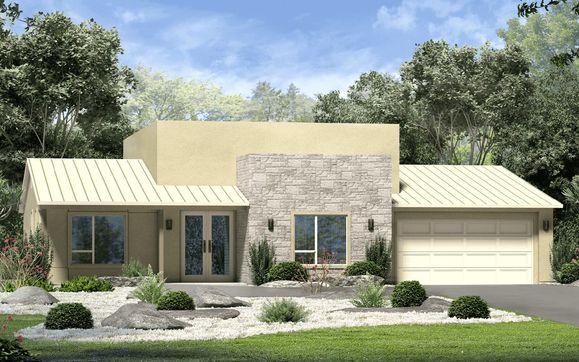 Exterior:floor-plan-clarkson-contemporary-kissing-tree-san-marcos-texas