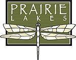Prairie Lakes,60175