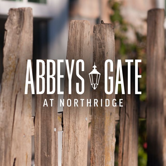 Abbeys Gate @ Northridge