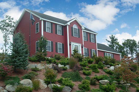 Bear Hill Estates,01543