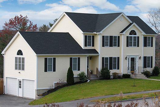 Bear Hill Estates 2,01543