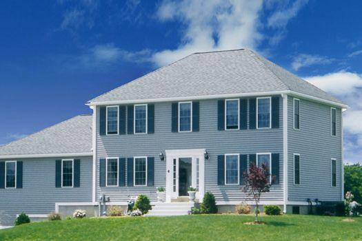 Glenwood Place,01543