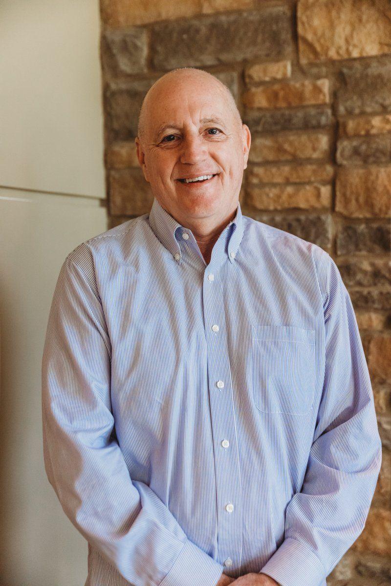 Bob Kirkman