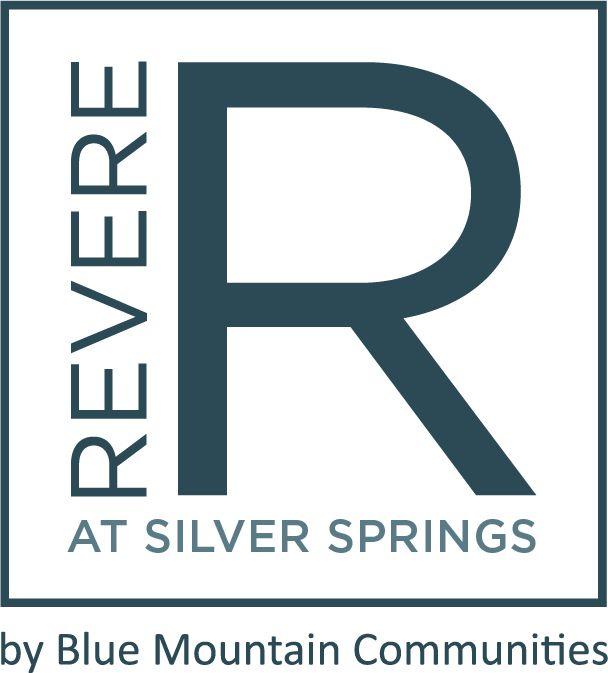 Revere,95672