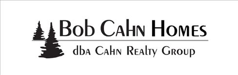 Bob Cahn Homes,80308